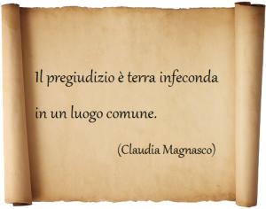 pergamena - Copia (2)