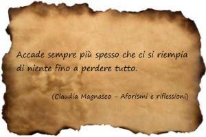 pergamena-antica_2834534 - Copia