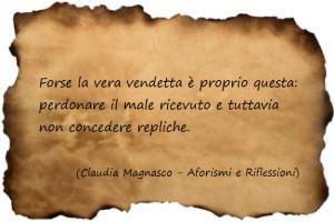 pergamena-antica_2834534 - Copia (4)
